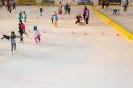 Spiele  auf dem Eis 2019_5